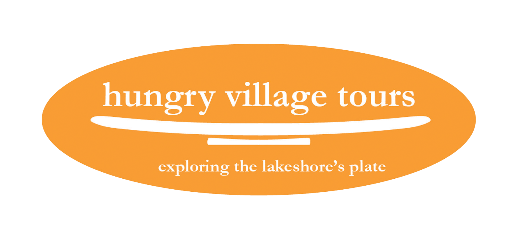 Exploring The Lakeshore's Plate